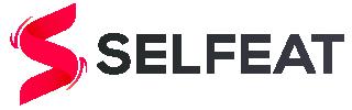 Selfeat logo
